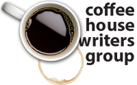 logo-cup-200x124-b