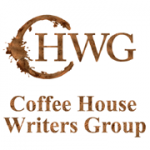 Coffee House Writers Group